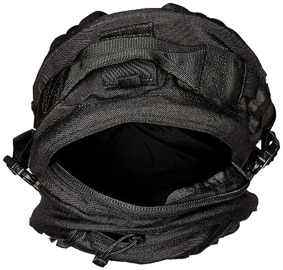 Amazon.com   Tru-Spec Backpack ca7c092763291