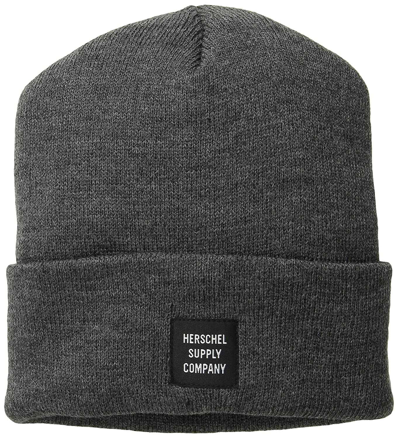 Herschel Supply Co  Mens Abbott Beanie