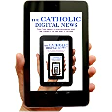 The Catholic Digital News