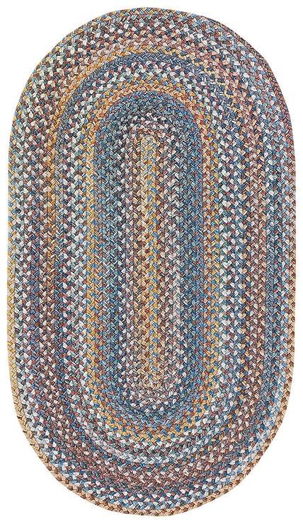 Hosaire 1X Sombreros de Algod/ón para Beb/és Ni/ño Ni/ña Invierno Gorro de Punto C/álido C/ómodo Arco de la Moda Lindo Gato Beanie Gorra Elasticidad