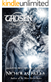Chosen: Episode One (The Demon Gate Series Book 1)