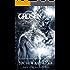 Chosen: Episode One (The Demon Gate Series Book 1)