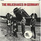 In Germany [Vinyl]