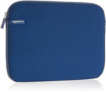 AmazonBasics NC1506163F1 - Funda para ordenadores portátiles (11.6
