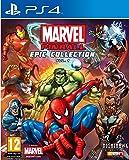 Marvel Pinball (PS4) (輸入版)