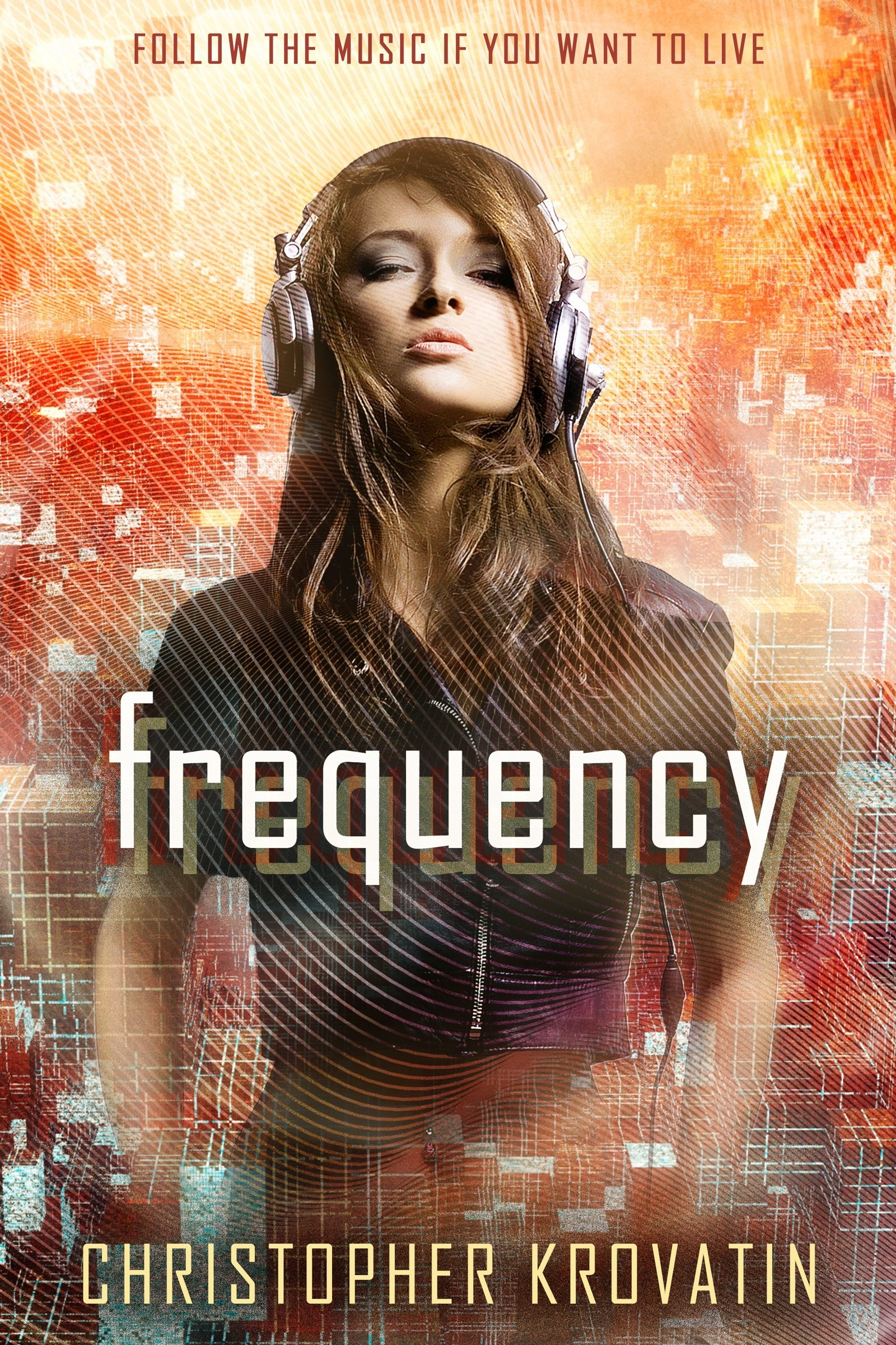 Frequency pdf