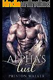 The Alpha's Lust