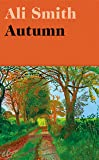 Autumn (Seasonal)