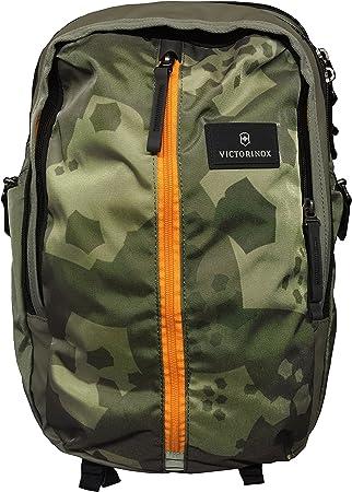 Victorinox Vertical-Zip Laptop Backpack