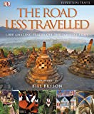 The Road Less Travelled: Foreword by Bill Bryson