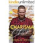 Charisma Check (Roll for Love Book 2)
