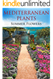 Mediterranean Plants Summer Flowers: How To Enhance Your Garden (English Edition)