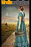 Secrets & Charades (English Edition)