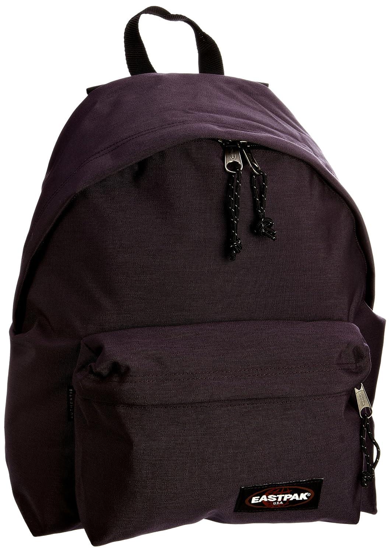 Eastpak Rucksack PADDED PAK'R, Pit schwarz, 30 x 40 x 18, EX620 B005XJUI2I Daypacks Ideales Geschenk für alle Gelegenheiten
