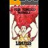 Lemures: Edizione Zombie Putrescente (Zombie in Italia Vol. 1)