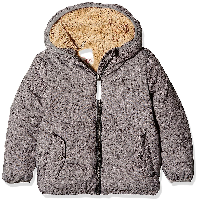 ESPRIT Kids Boy's Windbreak Raincoat RK42094