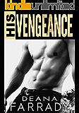 His Vengeance