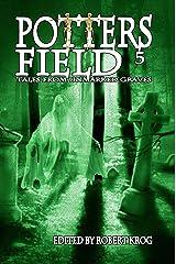 Potter's Field #5