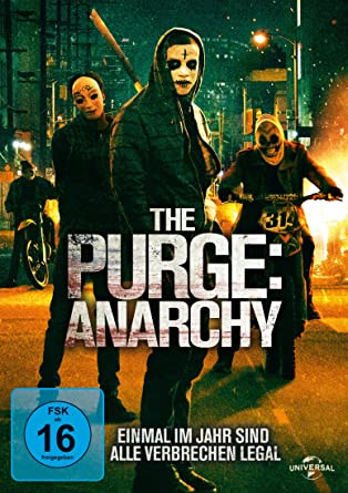 the purge anarchy free full movie download