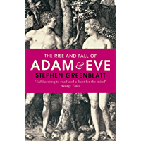 The Rise and Fall of Adam and Eve (Everyman's Library CLASSICS)