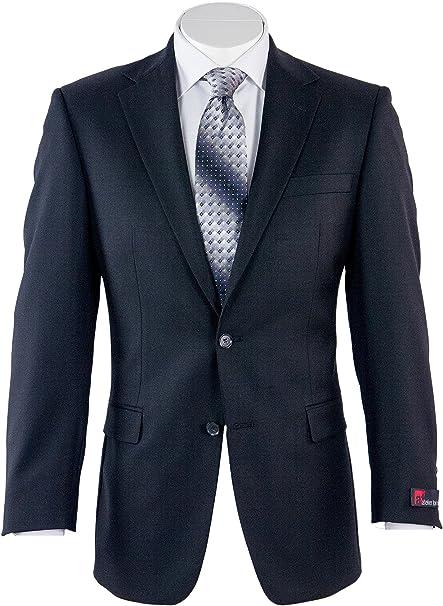 Atelier Torino - Chaqueta de traje - Básico - para hombre ...