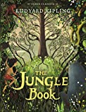 The Jungle Book (Faber Children's Classics)