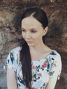 Jessica Tacu