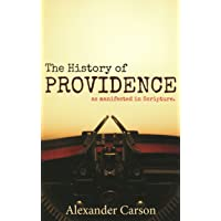 History of Providence, The