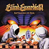 Battalions Of Fear (remixed 2007 / Remastered 2018)