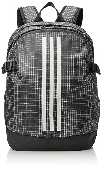 adidas 26 Ltrs Carbon Chapea Chapea Casual Backpack (Power Bp Fabric ... d98c394903