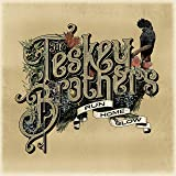 St Paul Amp The Broken Bones Half The City Amazon Com Music