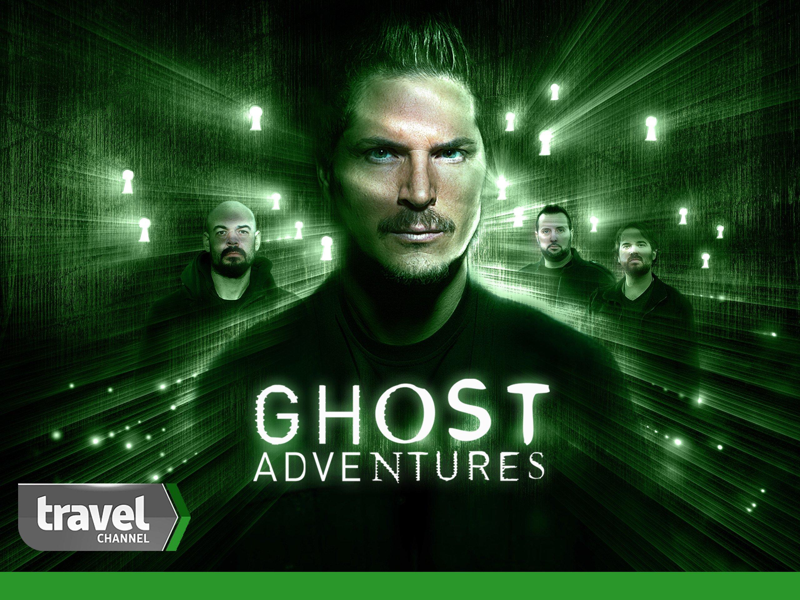 ghost adventures season 16 episode 5 watch online