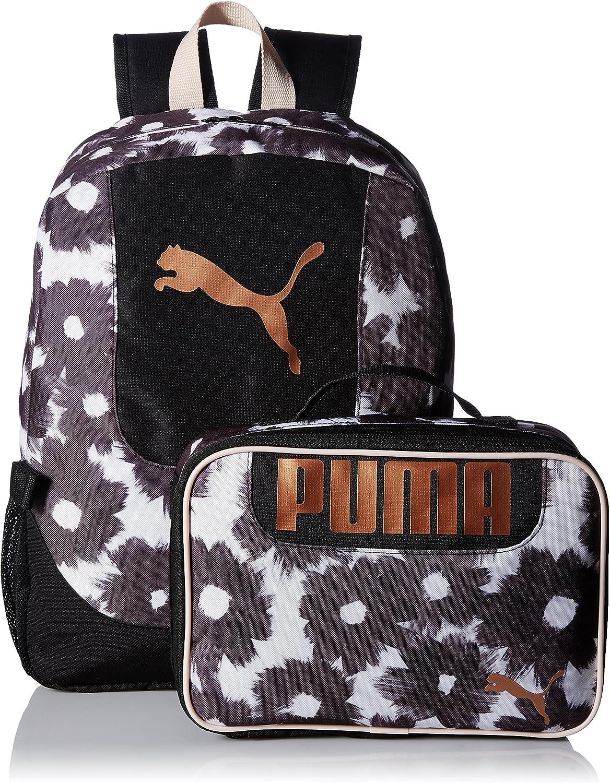 The Best Cute Food Backpack