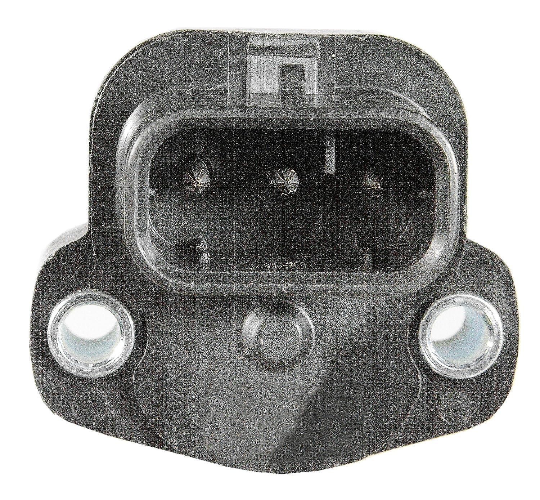 Wells TPS318 Throttle Position Sensor