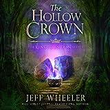The Hollow Crown: Kingfountain, Book 4