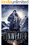 Sunweaver