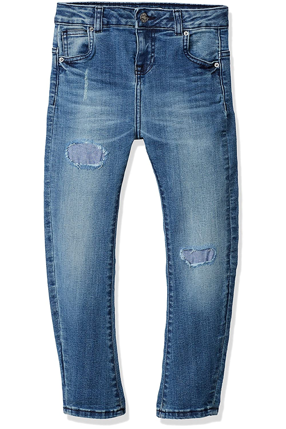 RED WAGON Jeans Bambino 7458