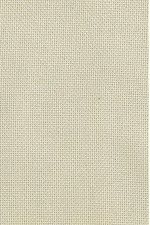 Natural Raw 32 count Zweigart Belfast Linen fabric 50 x 140 cm