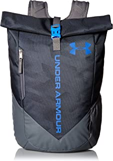 827d001ded14 under armour waterproof backpack cheap   OFF32% The Largest Catalog ...