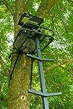 X-Stand Treestands The Apollo Single-Person