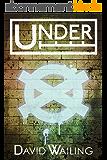 Under (English Edition)