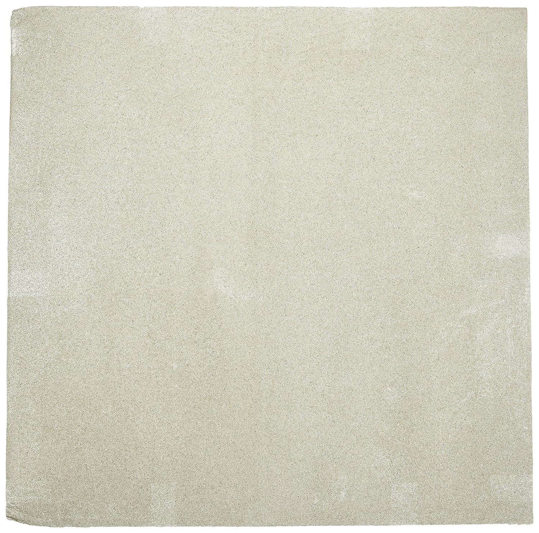 Penn Plax 15 1/2X15 1/2 IN Gravel paper BA633 Penn-Plax 030172005107