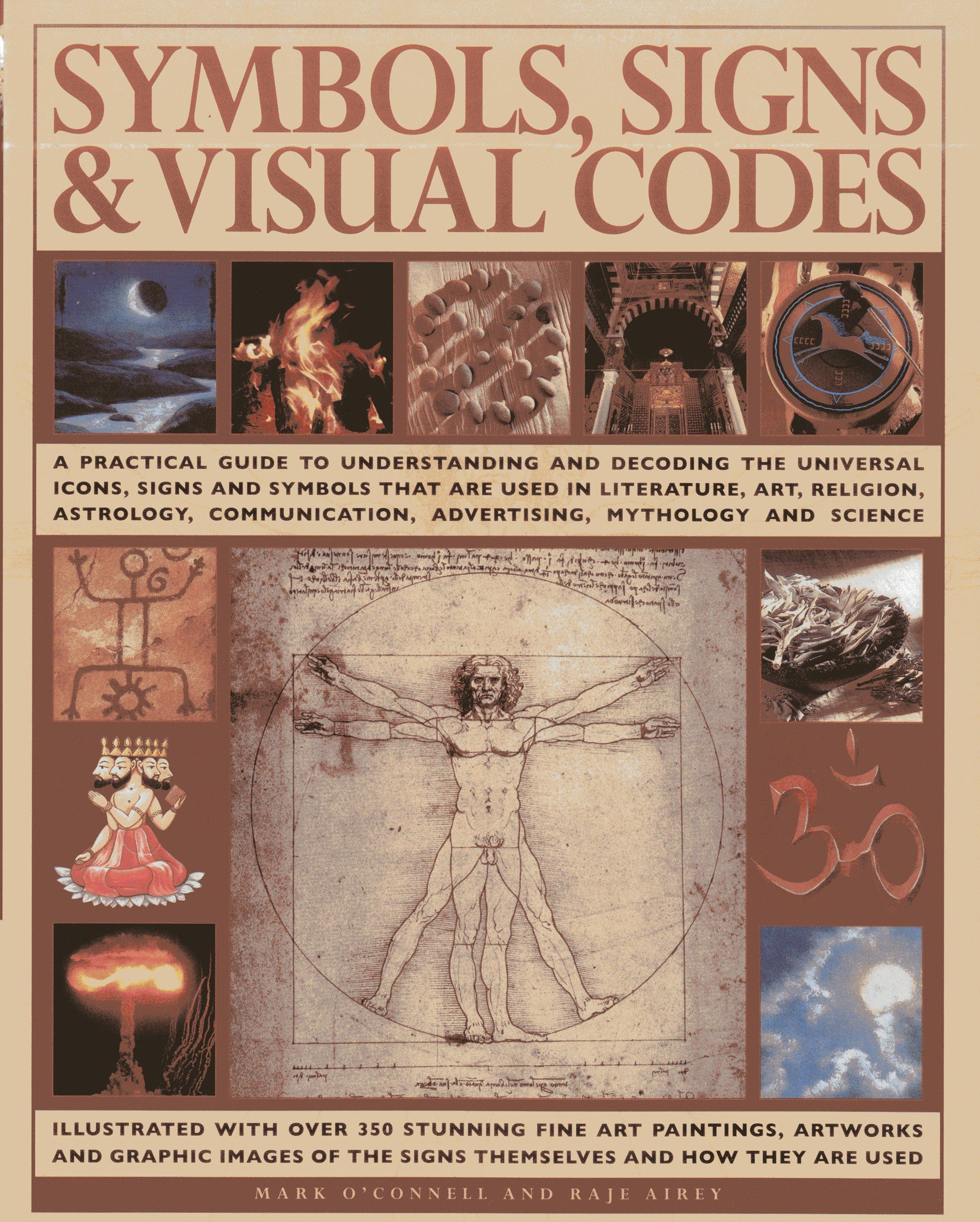 Symbols Signs Visual Codes A Practical Guide To Understanding