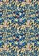 幕神アリーナツアー2017 電波良好Wi-Fi完備! &in 日本武道館 ~またまたここから夢がはじまるよっ! ~(Blu-ray)(初回限定盤)