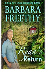 Ryan's Return Kindle Edition