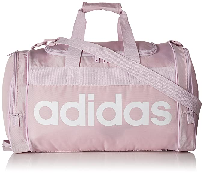acb7c186fd3c adidas Santiago Duffel Bag