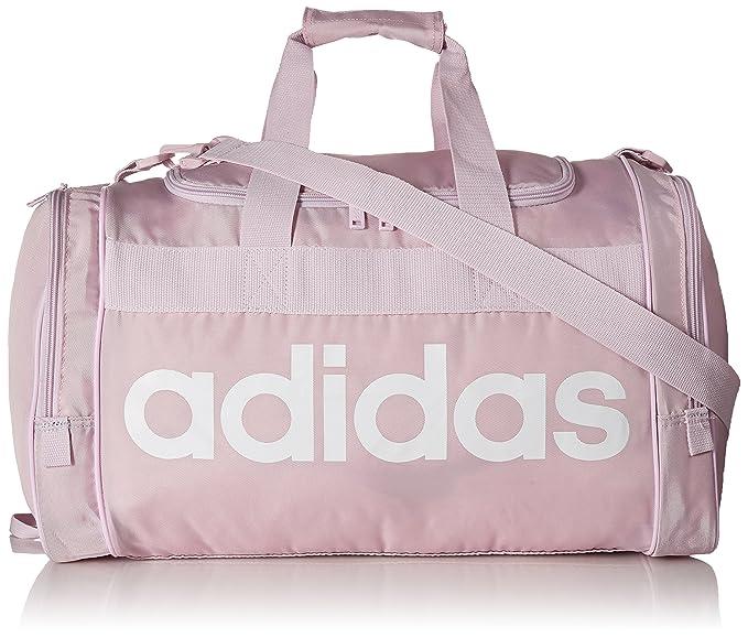 455c420644 adidas Santiago Duffel Bag