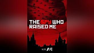 The Spy Who Raised Me Season 1