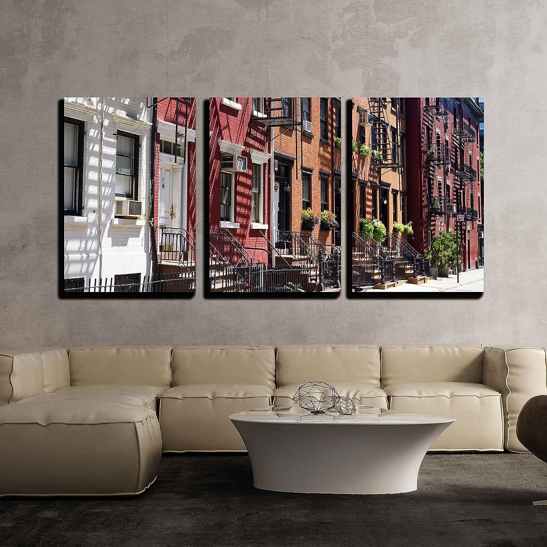 Gay street new york city — img 10