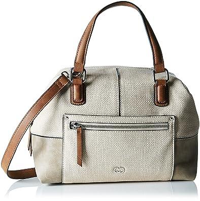 Damen Be Different Handbag Mhz Henkeltasche Gerry Weber lE4tPjvQ